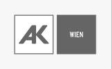 Arbeiterkammer Wien - Referenz - rcfotostock | RC-Photo-Stock