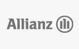 Allianz Logo - Reference - rcfotostock | RC-Photo-Stock