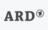 Ard Logo - Reference - rcfotostock | RC-Photo-Stock