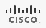 Cisco - Referenz - rcfotostock | RC-Photo-Stock