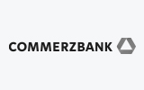 commerzbank Logo - Reference - rcfotostock | RC-Photo-Stock