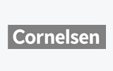 Cornelsen Logo - Reference - rcfotostock | RC-Photo-Stock