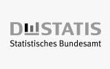 Destatis - Statistisches Bundesamt - Referenz - rcfotostock | RC-Photo-Stock
