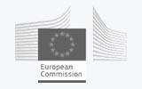Europäische Kommission - Referenz - rcfotostock | RC-Photo-Stock
