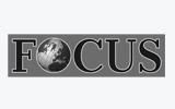Focus Logo - Reference - rcfotostock | RC-Photo-Stock
