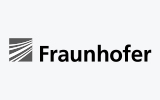 Frauenhofer - Reference - rcfotostock | RC-Photo-Stock