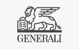 Generali Versicherung - Referenz - rcfotostock | RC-Photo-Stock
