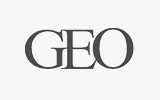 GEO Logo - Reference - rcfotostock | RC-Photo-Stock