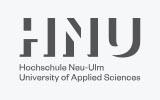 HNU - Hochschule Neu-Ulm - Referenz - rcfotostock | RC-Photo-Stock