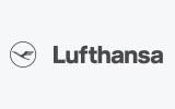 Lufthansa - Referenz - rcfotostock | RC-Photo-Stock