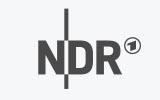 NDR - Nord Deutscher Rundfunk - Referenz - rcfotostock | RC-Photo-Stock