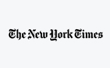 New York Times Logo - Reference - rcfotostock | RC-Photo-Stock