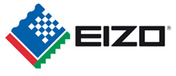 Graphic: Logo of the company Eizo on rcfotostock | RC-Photo-Stock of the stock photo agency for photos, pictures, stockvideos - Company Logo
