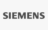 Siemens - Referenz - rcfotostock | RC-Photo-Stock