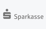 Sparkassen Logo - Reference - rcfotostock | RC-Photo-Stock