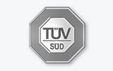TÜV SÜD - Referenz - rcfotostock | RC-Photo-Stock