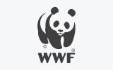 WWF - Referenz - rcfotostock | RC-Photo-Stock