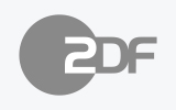 Zdf Logo - Reference - rcfotostock | RC-Photo-Stock